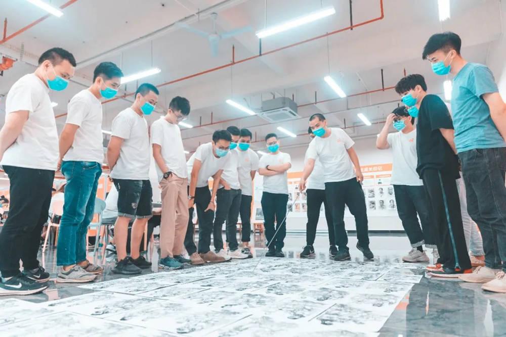 Guangzhouyikaohuashi     01