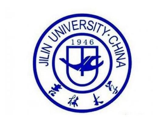 Jilin