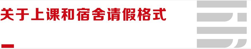 武汉美术艺考画室