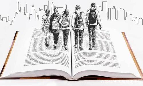 美术生高考后可以做的12件有意义的事情