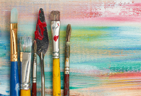 美术生参加一次艺考集训画室要花费多少钱