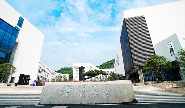 杭州艺考画室排名大全有哪些?