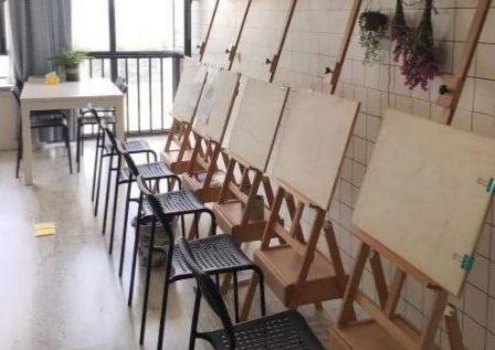 美术高考生如何判断一个艺考画室的好坏?
