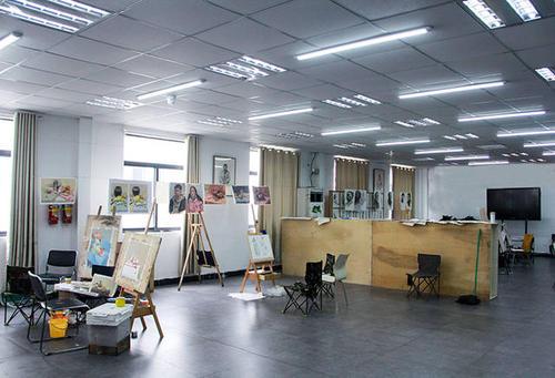 挑选杭州艺考画室方法大全