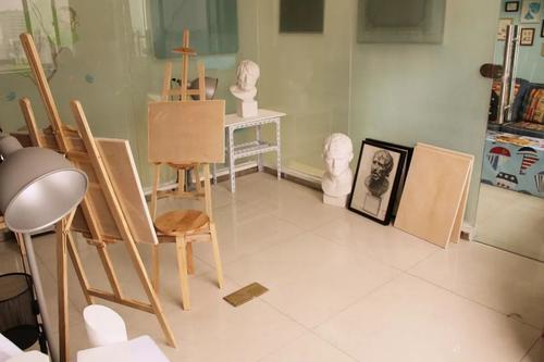 杭州艺考画室排名前十大全有哪些?