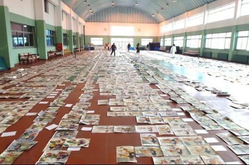 零基础如何挑选北京美术培训高考画室?