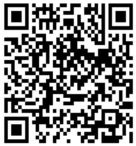 李靖画室集训寒假预科班强势来袭,从青铜到王者就在这个假期!,北京画室,北京美术培训   26