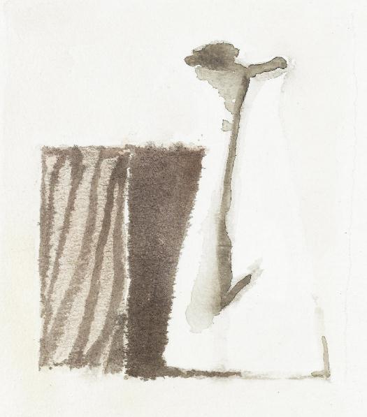 资源分享——莫兰迪高清作品100份,美术作品,作品欣赏     25