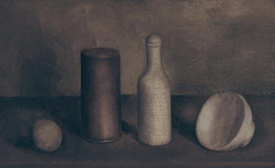 资源分享——莫兰迪高清作品100份,美术作品,作品欣赏     37