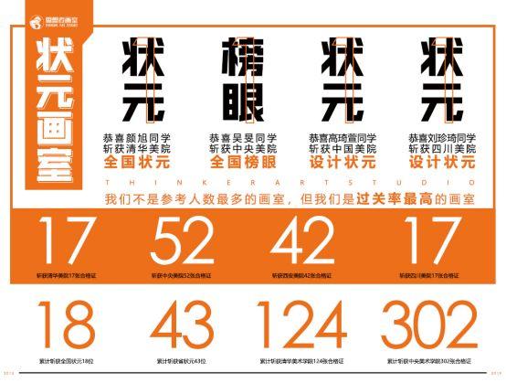 【思想者】寒假班,北京画室,北京美术培训,北京寒假班   02
