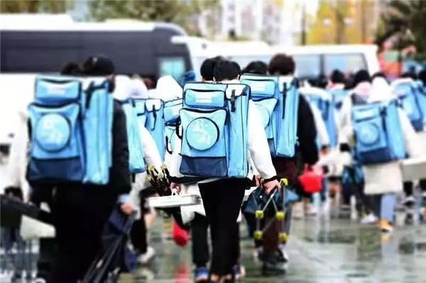 万人模拟联考——北京校尉画室,北京画室,北京美术培训,北京美术联考    05