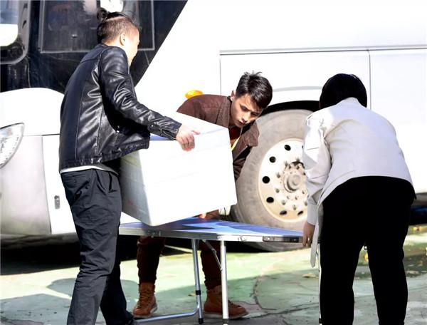 万人模拟联考——北京校尉画室,北京画室,北京美术培训,北京美术联考    31