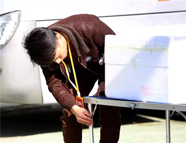 万人模拟联考——北京校尉画室,北京画室,北京美术培训,北京美术联考    32