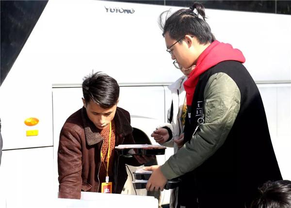 万人模拟联考——北京校尉画室,北京画室,北京美术培训,北京美术联考    35