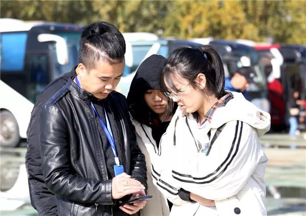万人模拟联考——北京校尉画室,北京画室,北京美术培训,北京美术联考    40