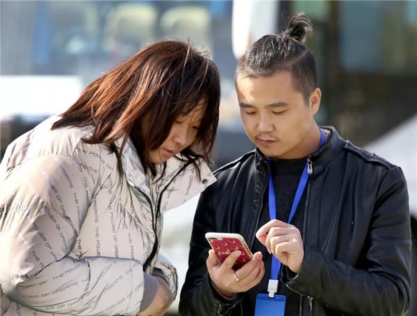 万人模拟联考——北京校尉画室,北京画室,北京美术培训,北京美术联考    41