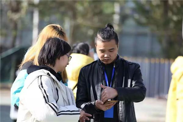 万人模拟联考——北京校尉画室,北京画室,北京美术培训,北京美术联考    42