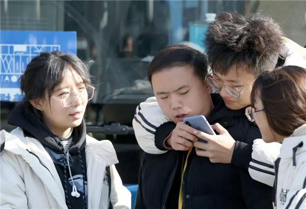 万人模拟联考——北京校尉画室,北京画室,北京美术培训,北京美术联考    43