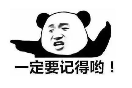 如何在联考中避免低级错误,做战场上的高分王者? ,北京画室,北京美术联考   10