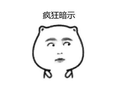如何在联考中避免低级错误,做战场上的高分王者? ,北京画室,北京美术联考   12