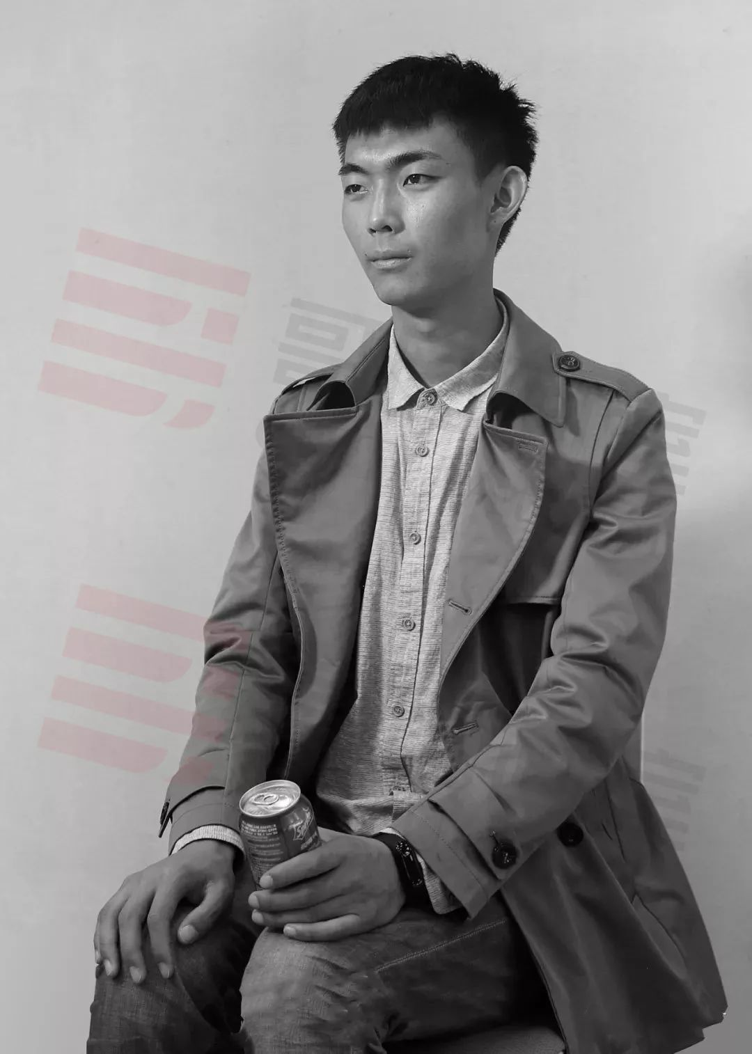 湖北省历年统考考题大盘点——武汉哥图画室,武汉画室     01