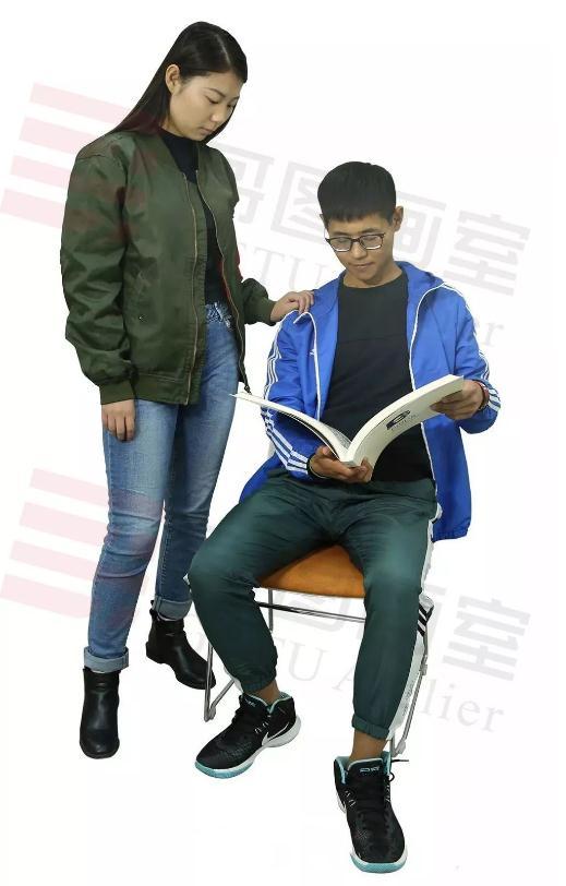 湖北省历年统考考题大盘点——武汉哥图画室,武汉画室     02