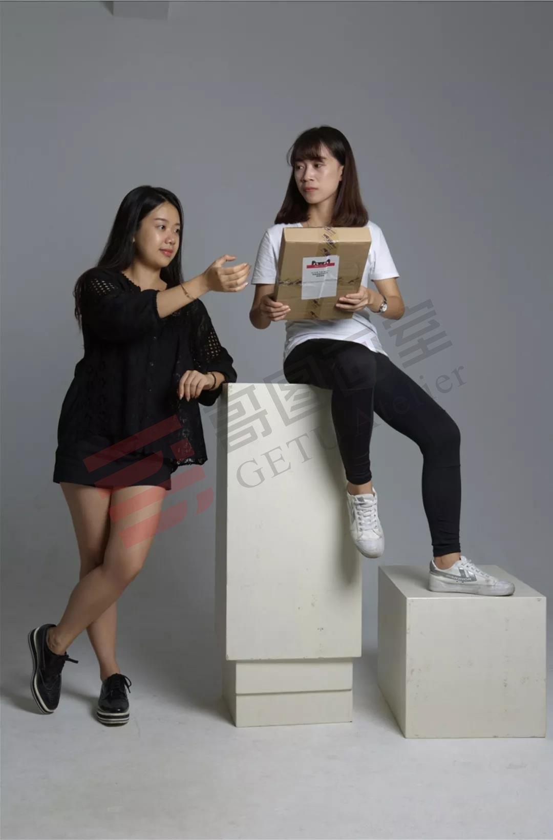 湖北省历年统考考题大盘点——武汉哥图画室,武汉画室     05
