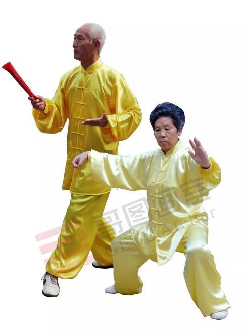 湖北省历年统考考题大盘点——武汉哥图画室,武汉画室     15