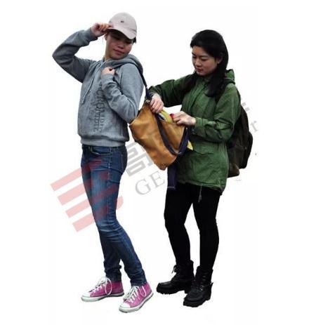 湖北省历年统考考题大盘点——武汉哥图画室,武汉画室     19