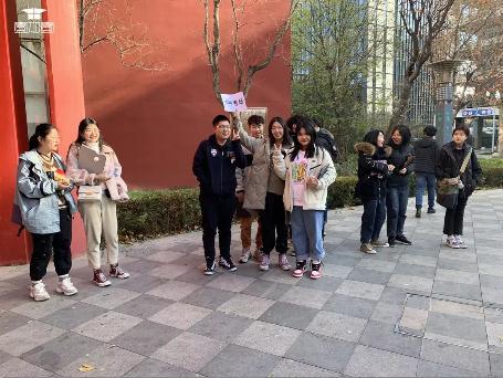 北京壹加壹画室模拟联考冲刺,北京画室,北京美术联考     03