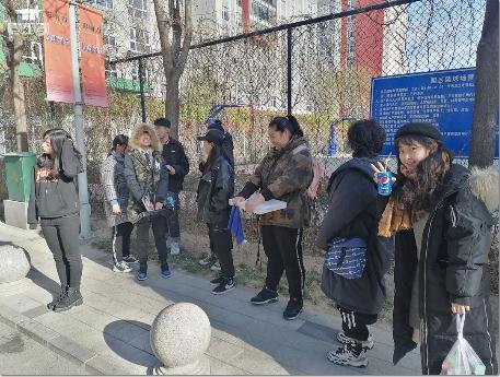 北京壹加壹画室模拟联考冲刺,北京画室,北京美术联考     04