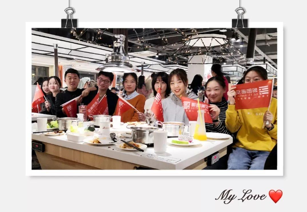 青春伴歌丨祝哥图学子逢考必过稳拿高分!,武汉哥图画室,武汉画室      03