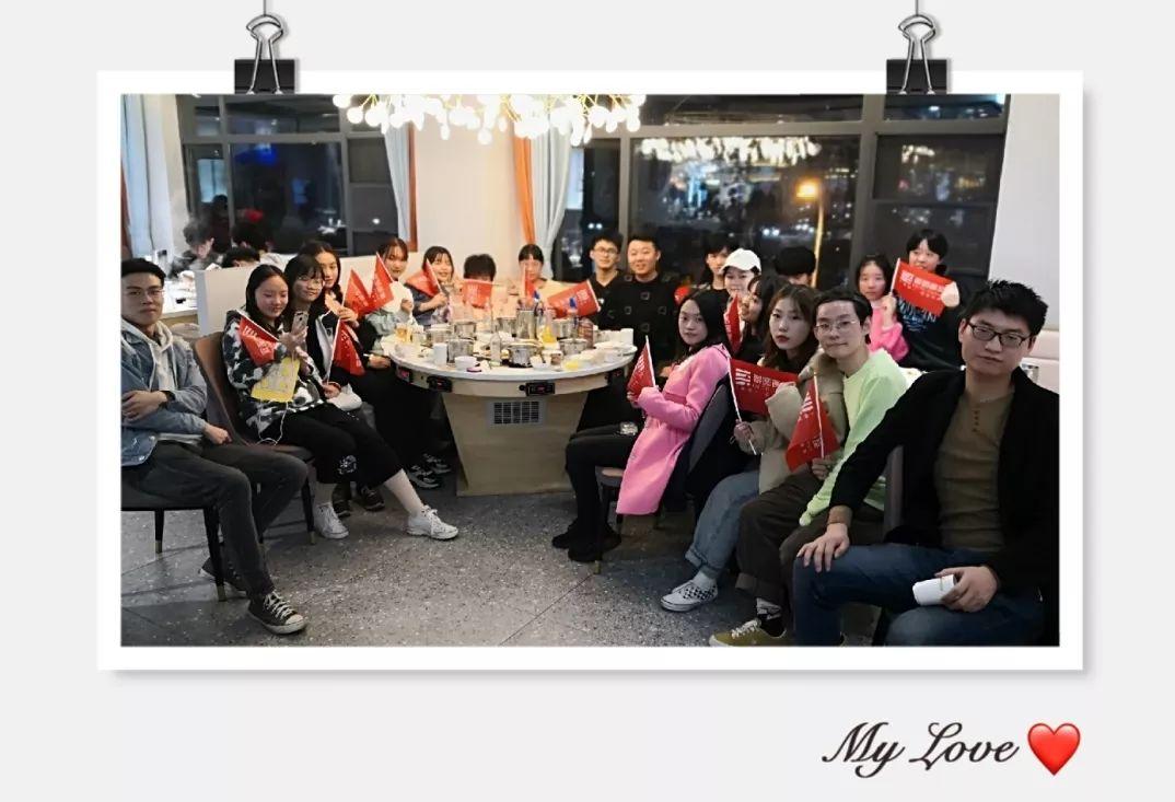 青春伴歌丨祝哥图学子逢考必过稳拿高分!,武汉哥图画室,武汉画室      04
