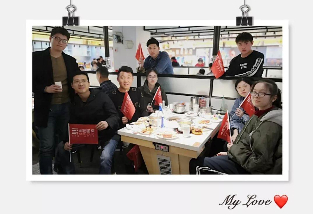 青春伴歌丨祝哥图学子逢考必过稳拿高分!,武汉哥图画室,武汉画室      06