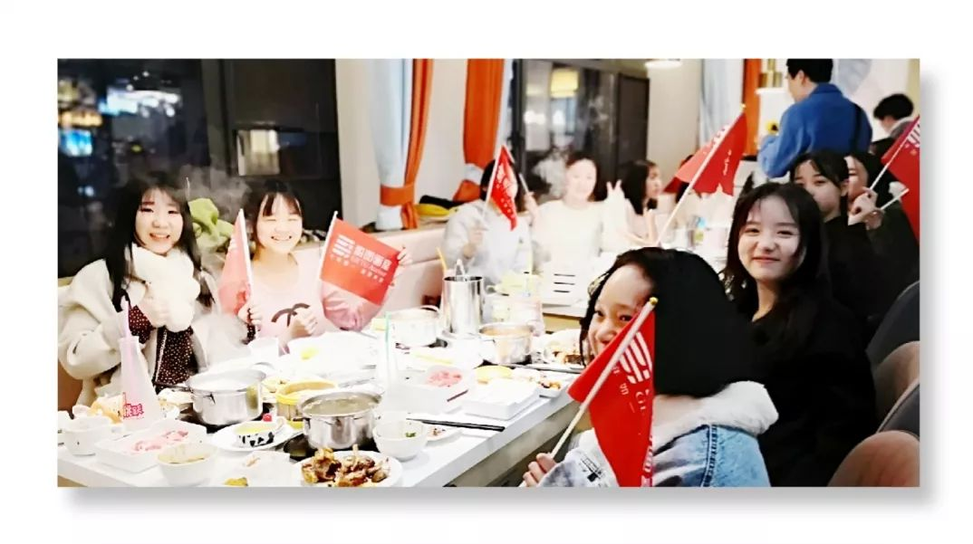 青春伴歌丨祝哥图学子逢考必过稳拿高分!,武汉哥图画室,武汉画室      13