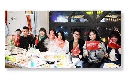 青春伴歌丨祝哥图学子逢考必过稳拿高分!,武汉哥图画室,武汉画室      14