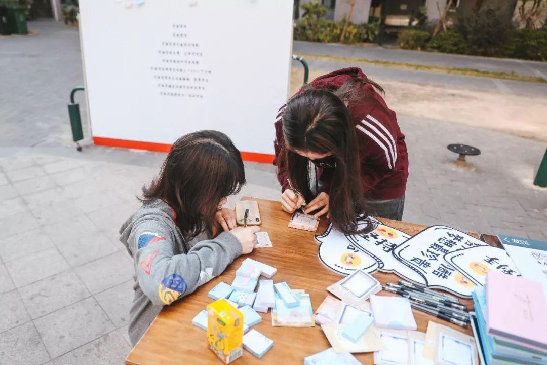 感谢每一个为我打开世界的人|广州度岸画室,广州画室,广州美术培训    02