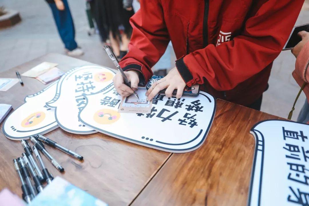 感谢每一个为我打开世界的人|广州度岸画室,广州画室,广州美术培训    03