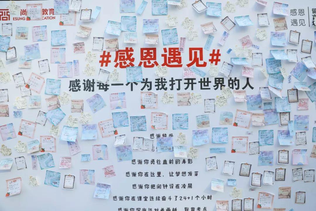 感谢每一个为我打开世界的人|广州度岸画室,广州画室,广州美术培训    17
