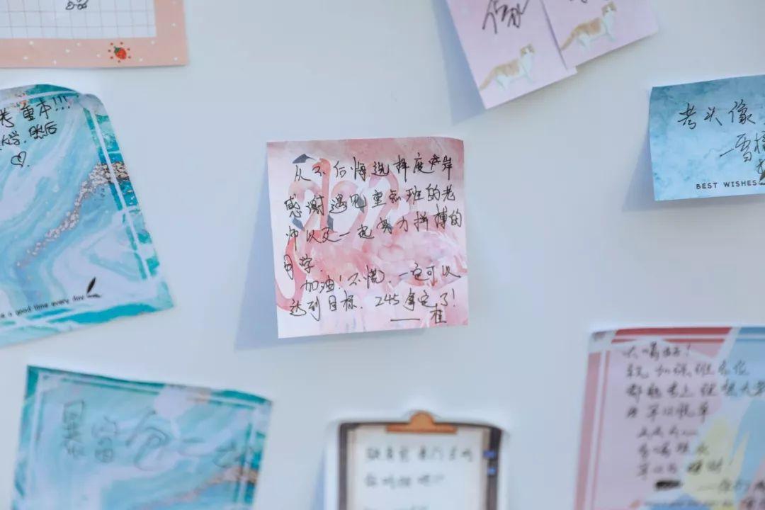 感谢每一个为我打开世界的人|广州度岸画室,广州画室,广州美术培训    21