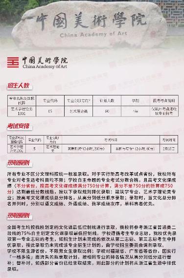 北京成功轨迹画室史论冲刺班,北京画室,北京美术培训班     07