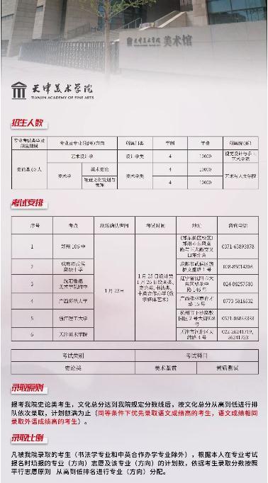 北京成功轨迹画室史论冲刺班,北京画室,北京美术培训班     08