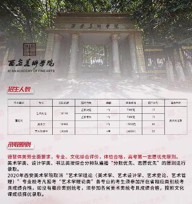 北京成功轨迹画室史论冲刺班,北京画室,北京美术培训班     10