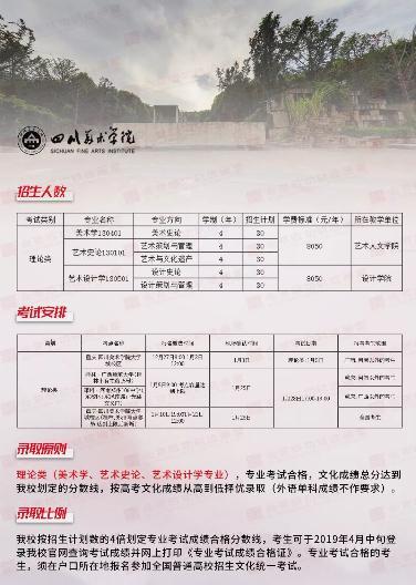 北京成功轨迹画室史论冲刺班,北京画室,北京美术培训班     12