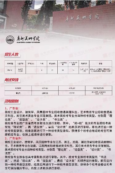 北京成功轨迹画室史论冲刺班,北京画室,北京美术培训班     13