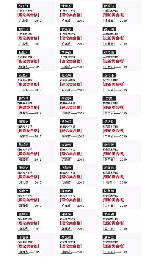 北京成功轨迹画室史论冲刺班,北京画室,北京美术培训班     18