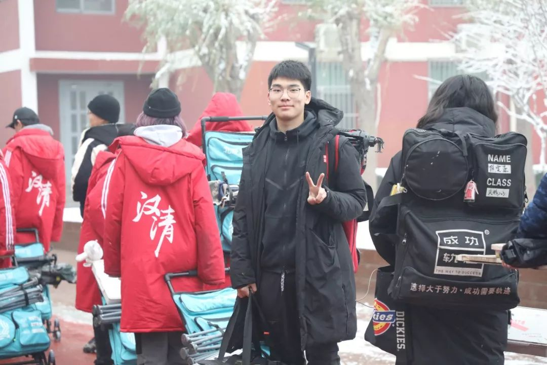 美术联考,北京成功轨迹画室,北京画室    13