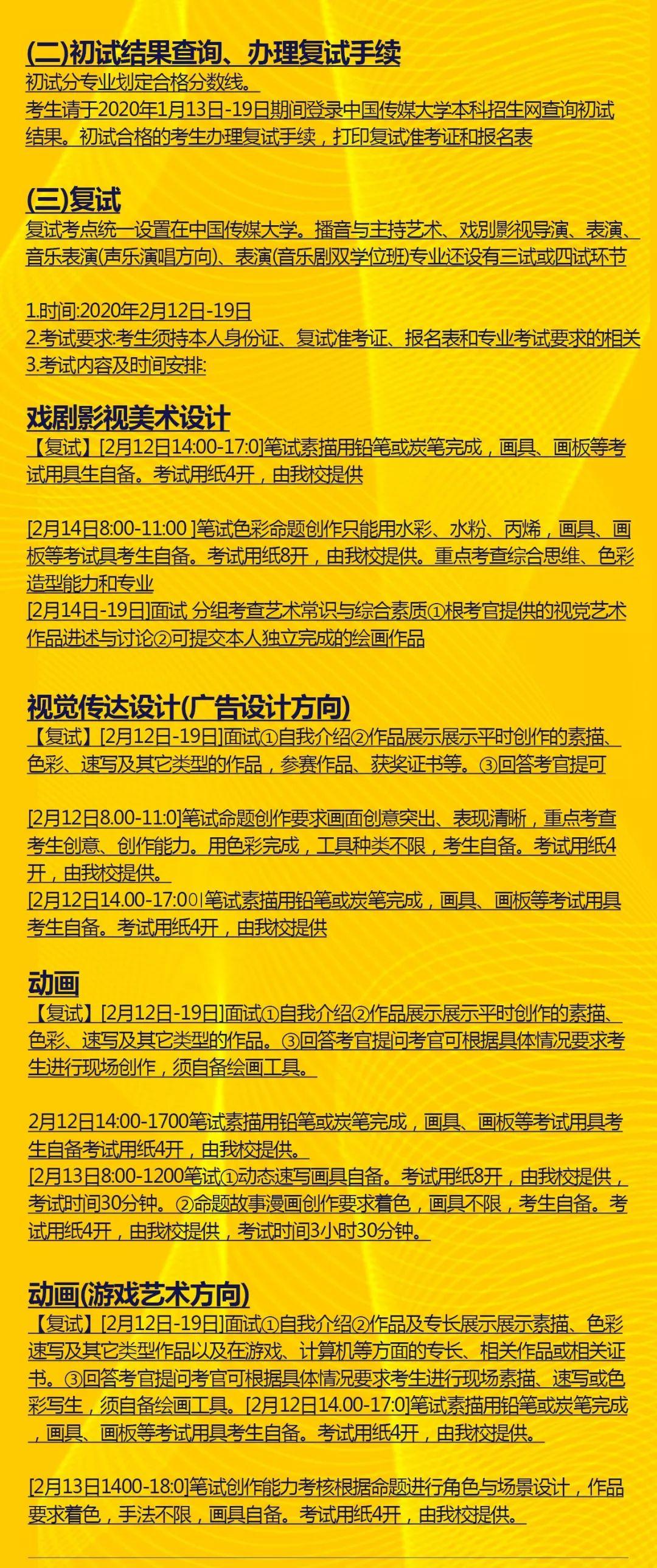中国传媒大学,北京电影学院,中央戏剧学院,北京巅峰广艺画室       04