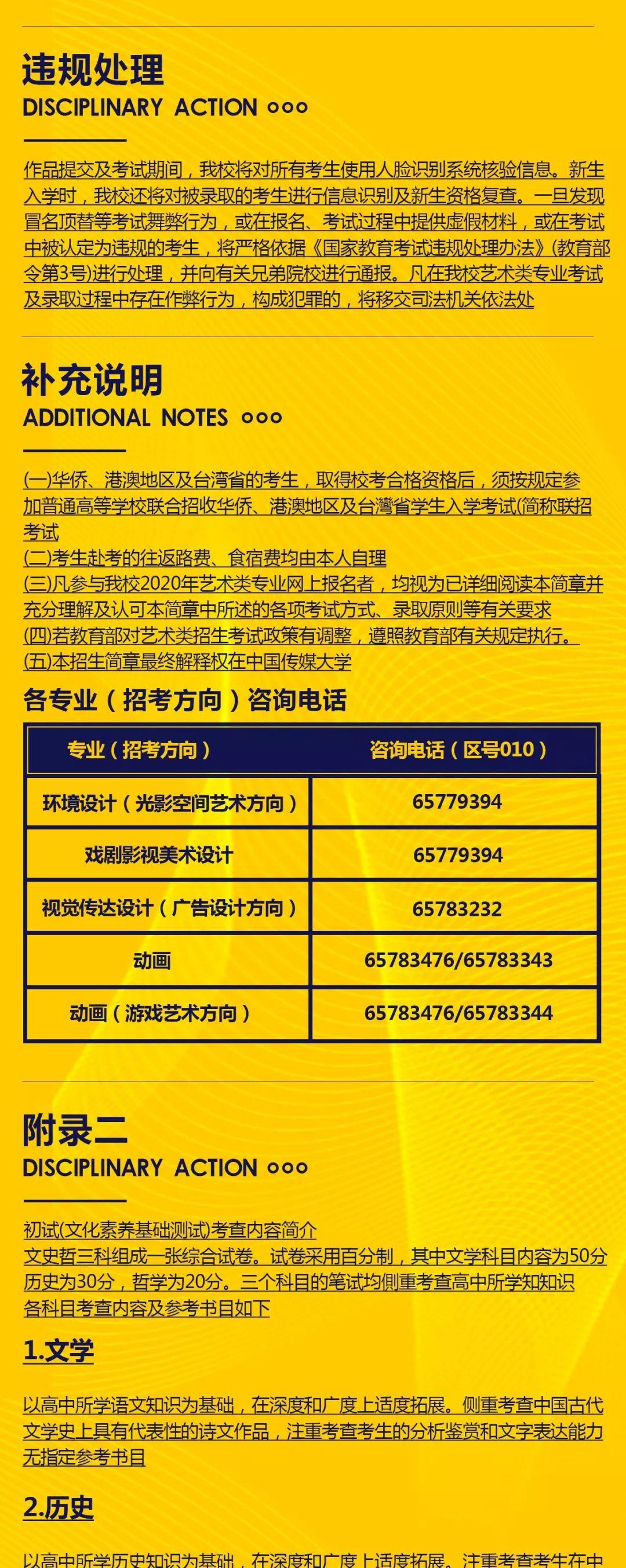 中国传媒大学,北京电影学院,中央戏剧学院,北京巅峰广艺画室       06