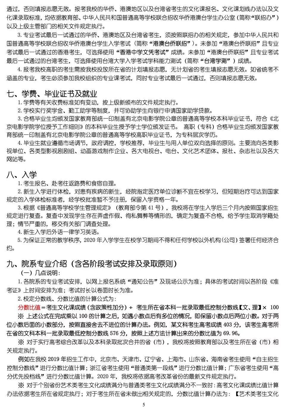 中国传媒大学,北京电影学院,中央戏剧学院,北京巅峰广艺画室       19